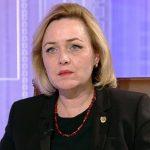 """Strategie de tot rasul adoptata de PSD pentru salvarea lui Dancila. Carmen Dan plange in direct: """"Iohannis ataca o femeie, nu am vazut sa atace in acest fel un barbat"""""""