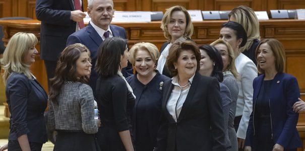 parlament-investitura-guvern-dancila-2