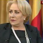 Mesajul lui Dancila adresat lui Klaus Iohannis in privinta participarii la intalnirea de la Cotroceni