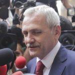 Antena 3 anunta strategia lui Dragnea pentru a limita efectele condamnarii. Va demisiona doar de la conducerea Camerei Deputatilor