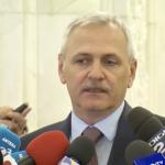 """O noua lovitura pentru Dragnea. Comisia Europeana si Banca Centrala Europeana vor fi sesizate in privinta """"derapajelor inregistrate in Romania"""""""