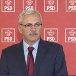 """Complot in interiorul PSD, un grup consistent de parlamentari incearca sa scape de Dancila: """"Nu se mai poate ignora la nesfarsit faptul ca face partidul de ras"""""""
