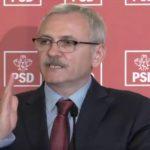 """""""Romanii au mai multe obligatii decat drepturi"""". Anuntul unui lider PSD, partidul lui Dragnea """"nu mai permite proteste neautorizate"""" – Video"""