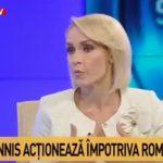 Disperare mare. Liderii PSD au acaparat televiziunile de stiri, Dragnea ameninta la RTV si Firea face crize la Antena 3