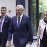 """Iohannis era bine informat. Iata ce """"intelegeri a facut domnul Dragnea cu evreii"""", joi s-a semnat contractul cu o importanta firma de armament din Israel"""