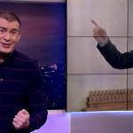 """Dictatura Dragnea. Dragos Patraru a fost dat afara de la TVR: """"Jurnalistii care nu ridica osanale partidului PSDragnea sunt eradicati"""""""
