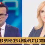 """Firea amplifica scandalul, tur de forta la televiziunile PSD dupa receptia de la Cotroceni: """"Trebuia sa fiu in primul rand"""""""