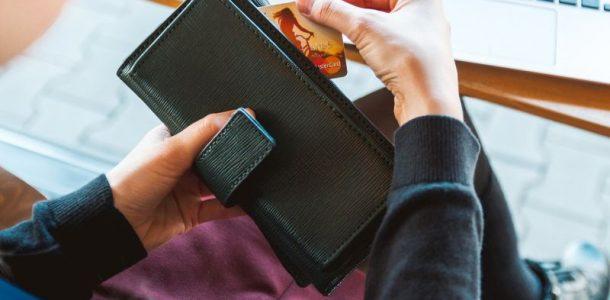 wallet-2125548_1280