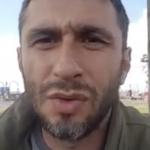 """Trebuie sa luam atitudine acum. Sa iesim toti in strada"". Actorul Dragos Bucur cheama la proteste masive impotriva PSD – Video"