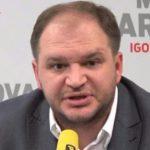 In sfarsit si o veste buna. Candidatul socialistilor rusofoni pentru primaria Chisinaului a fost invins de cel pro-european