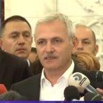 Dragnea s-a folosit de Iohannis pentru a innabusi rascoala din PSD. Surse, ce le-a spus seful PSD nemultumitilor