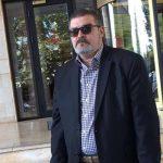 Partidul Fake News. Liviu Dragnea anunta ca l-a dat afara pe cel care a lansat mizeria cu Simona Halep