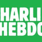 """""""Avem nevoie si de cretinii de romani"""". Charlie Hebdo, prima reactie dupa valul de furie creat de caricatura cu Simona Halep"""