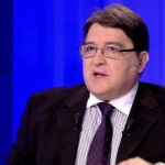 """Ambasadorul Romaniei in Germania avertizeaza PSD: """"Modificari severe care ar duce la fragilizarea stabilitatii politice in Romania"""""""