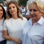 Irina Tanase, cauza principala a marelui conflict din PSD. Noi dezvaluiri, Dragnea i-a executat pe cei care au refuzat sa asculte ordinele iubitei sale