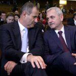 Liviu Dragnea, panicat. Marian Neacsu a trecut de partea celui mai mare dusman al sefului PSD, impreuna vor destructura PSD