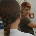 "Lia Olguta Vasilescu, reactie nervoasa cand a fost intrebata daca semneaza pentru ""Fara penali in functii publice"""