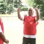 "Reactie primitiva, neumana, a organizatorilor PSD la intrebarea: ""Ati primit bani sa veniti la miting?"" – Video"