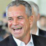"""Pe cine santajeaza Plahotniuc la Bucuresti? """"Vintu e mic copil"""", oligarhul detine numeroase inregistrari cu scandaluri sexuale"""
