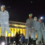"""Protestatarii #Rezist vor ocupa Piata Victoriei inainte de venirea PSD-istilor: """"Veniti din toata tara si Ocupati Piata Victoriei! Nu va fie teama! Protestul este legal"""""""