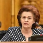 Cristina Tarcea, victorie mare in fata Inspectiei Judiciare. Chris Terhes este umilit din nou
