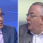 """Rusii i-au dat de gol. Lista """"jurnalistilor"""" romani care au starnit admiratia Kremlinului: """"Au format opinia publica"""""""