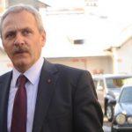 """Un europarlamentar ex-PSD va cere excluderea PSD din grupul socialistilor europeni: """"Voi inainta un dosar complet cu actiunile acestui grup infractional"""""""