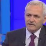 "Apel disperat la Antena 3 catre Dragnea: ""Intindeti-i o mana Gabrielei Firea, impacati-va"". Cum raspunde seful PSD"
