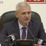 """Dragnea nu recunoaste ca a colaborat cu """"statul paralel"""". Raspuns iritat la solicitarea senatorului PSD Ecaterina Andronescu"""