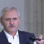 """""""Creierul"""" PSD anunta pana cand va mai ramane Dragnea in libertate. PSD pregateste contraofensiva"""
