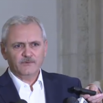 Dragnea, intalnire cu vicele BNR: Cand a vazut cifrele dezastrului, i-a chemat urgent la raport pe Valcov si Teodorovici