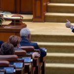 Digi24: Un milion de euro de la PSD pentru un semnatar al motiunii de cenzura. Altul a disparut cu totul