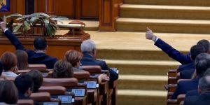 parlamentari-6