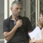 Mesajul lui Razvan Stefanescu pentru politisti dupa ce procurorii i-au clasat dosarul. Nimeni din Politie nu si-a asumat vreo vina pana acum