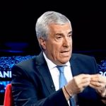 """""""Acest referendum este o rusine"""". Tariceanu face spume dupa iesirea lui Iohannis, ameninta cu CCR"""