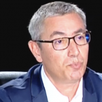 Dragnea, disperat rau. Doru Buscu, consilierul sefului PSD, publica un text pornografic impotriva liderilor UE