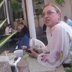 Crapa PSD-ul. Abordata de un bucurestean furios, prefectul Cliseru confirma ca Dragnea si Carmen Dan au mintit in legatura cu evenimentele din Piata Victoriei – Video