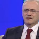 """Demaram Operatiunea Valiza"". Prima reactie publica, in schimb Antena 3 si Romania TV nu sufla o vorba"
