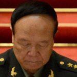 Campania impotriva coruptiei se intensifica in China. Acest inalt oficial a fost condamnat la inchisoare pe viata