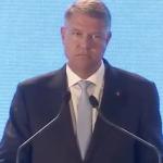 """""""So, pe Iohannis!"""". Cristoiu indeamna PSD sa o puna pe Olguta Vasilescu candidat la Presedintie: """"Va straluci"""""""