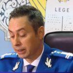 Reactia Jandarmeriei in urma salbaticiilor din Piata Victoriei. Sefii jandarmilor ameninta ca si astazi vor interveni in forta