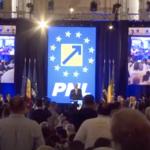 Liberalii au decis cum isi vor selecta candidatii pentru europarlamentare. Diferente majore fata de modul arbitrar din PSD