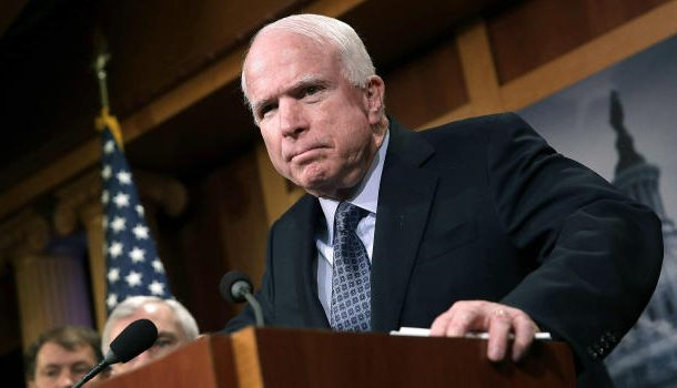 john-mccain-discusses-arming-ukrainians-in-battle-with-russian-separatists
