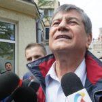 """Plangeri penale in cazul mortii fostului judecator spagar Stan Mustata: """"Mi-a povestit printre suspine si lacrimi"""""""