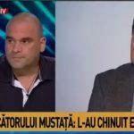 """Jelanie la Antena 3. S-a uitat de ce a fost condamnat Mustata: """"Pretentiile sotiei, ale fiului si ale amantei erau mari"""""""