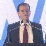 """Urlete din PSD dupa ce liderul PNL a cerut excluderea partidului lui Dragnea din PES: """"Nu este treaba lui Orban"""""""