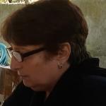 """""""In 40 de ani nu a fost internat in spital"""". Interviu cu vaduva lui Ilie Gazea, pensionarul omorat de Regimul Dragnea – Video"""