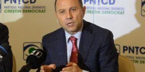 pavelescu-3