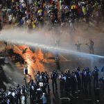 """Apar dovezile premeditarii. Viceprimarul PSD Aurelian Badulescu: """"Am mintit la Parchet in legatura cu 10 august ca sa apar PSD"""""""