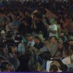 Fara precedent, numar urias de raniti in urma violentelor din Piata Victoriei. Reactie batjocoritoare la Antena 3 la adresa celor loviti